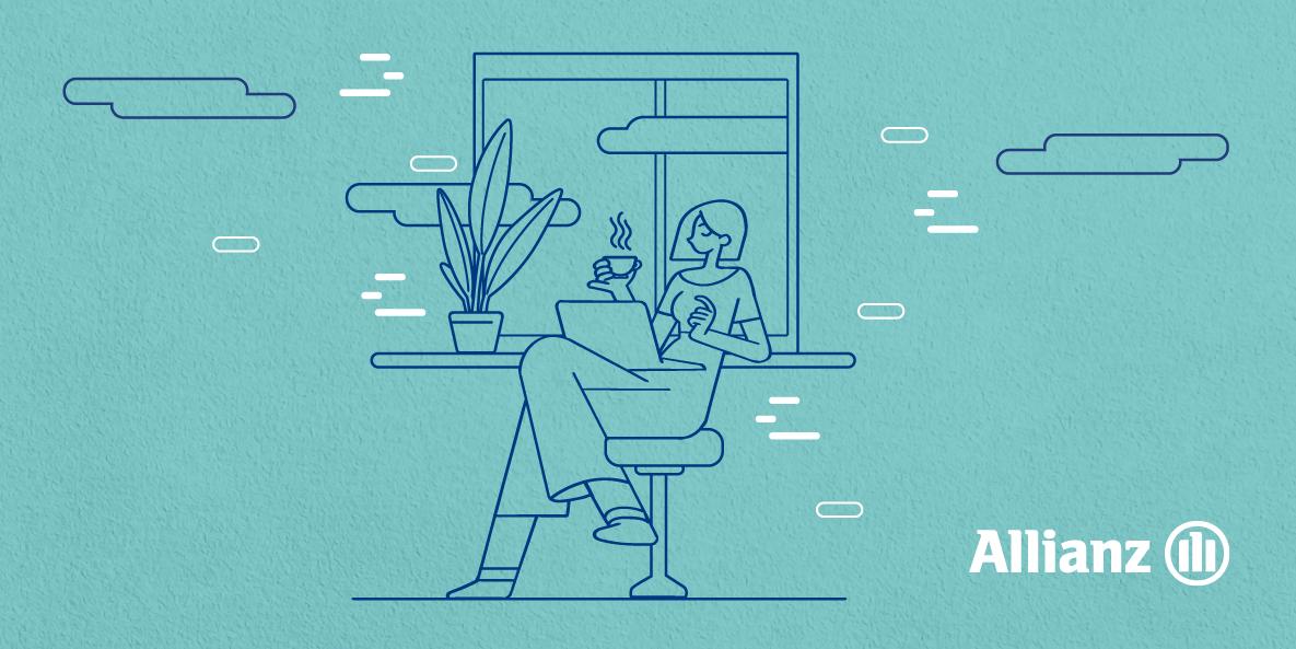 súlyos otthoni munka bergamo ban 3féle opció